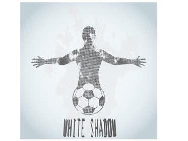 naeemyousaf544 tarafından Design a Logo for White Shadow için no 28