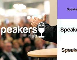Fergisusetiyo tarafından Design a Logo for a Public Speaking club için no 16