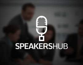 #31 untuk Design a Logo for a Public Speaking club oleh aMontaser
