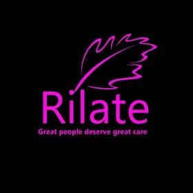 imranfareed tarafından Design a Logo for my new business için no 4