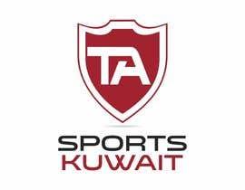 saonmahmud2 tarafından Design a Logo for TA Sports için no 24