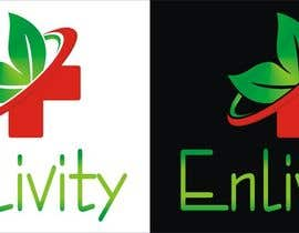 #9 untuk Design a Logo for our startup! oleh BlajTeodorMarius