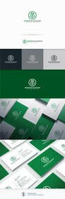 #148 untuk Design a Logo for an Investment Mgmt Firm oleh SabaGraphica