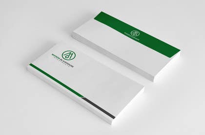 #151 untuk Design a Logo for an Investment Mgmt Firm oleh SabaGraphica