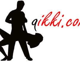 goranbunic tarafından Design a Logo için no 33