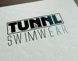 yyuzuak tarafından Design a Logo for our swimwear business için no 36
