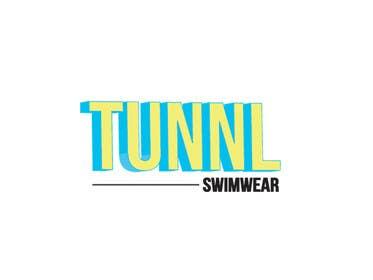 #23 untuk Design a Logo for our swimwear business oleh elfiword