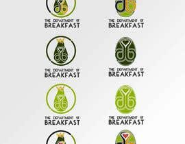 #84 untuk Logo Design for New Company producing Breakfast products oleh Acaluvneca