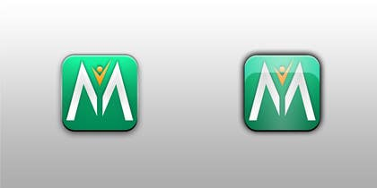 M8Karim tarafından Design some Icons for Android App için no 57