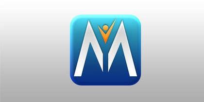 M8Karim tarafından Design some Icons for Android App için no 60