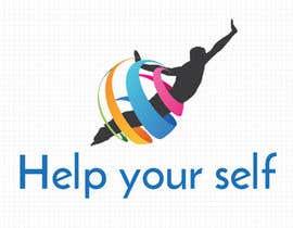 computertanvir tarafından HYS - Help YourSelf Company Logo için no 22