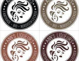BlajTeodorMarius tarafından Logo for a Liqueur-Shop için no 15