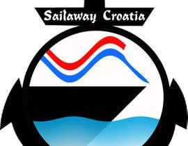 Mohamedsaa3d tarafından Design a Logo for a new Sail Business için no 18