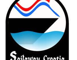 Mohamedsaa3d tarafından Design a Logo for a new Sail Business için no 392