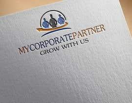 Junaidy88 tarafından Design a Logo for our Corporate company için no 28