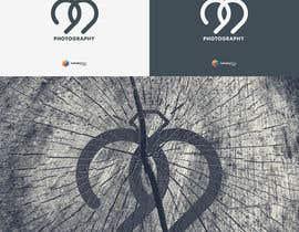 #54 untuk Design a Logo for 99Photography oleh muhammadnuman