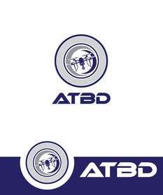 silverhand00099 tarafından Design a Logo for Drone/Multi-Rotor copter website için no 30