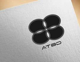 #25 untuk Design a Logo for Drone/Multi-Rotor copter website oleh Jawad121