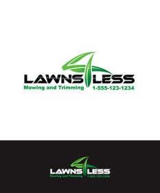 #41 untuk New Business Logo oleh silverhand00099