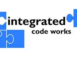 #4 untuk Logo for new company oleh diganta162004
