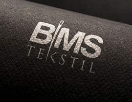 #140 untuk Corporate Identity Design for a Textile Firm oleh Debasish5555