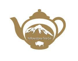 ralucavladbg tarafından Tea Company needs a logo! için no 33