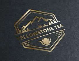sekay tarafından Tea Company needs a logo! için no 53