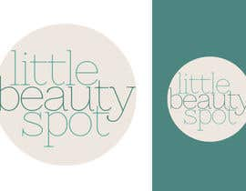 vladspataroiu tarafından Design Logo for new Skin Therapy Clinic called Little Beauty Spot için no 88