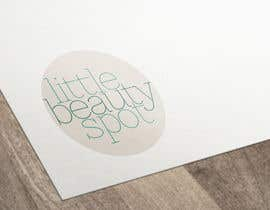 vladspataroiu tarafından Design Logo for new Skin Therapy Clinic called Little Beauty Spot için no 89