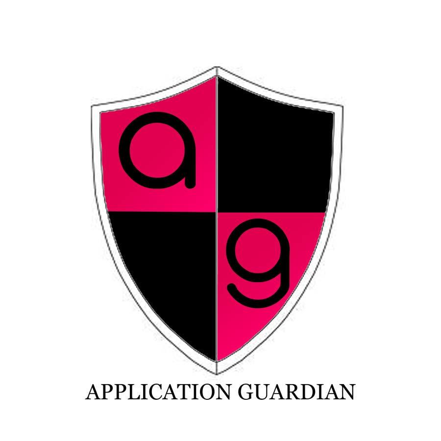 Penyertaan Peraduan #94 untuk Design a Logo for internet company