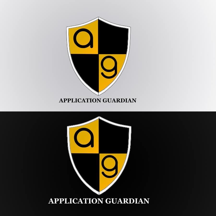 Penyertaan Peraduan #95 untuk Design a Logo for internet company