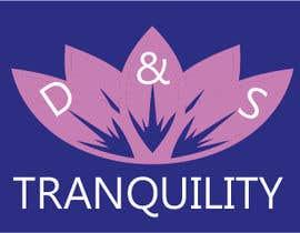 #56 untuk Design a Logo for D&S Tranquility oleh szamnet