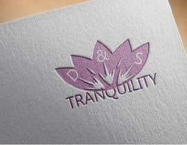 #58 untuk Design a Logo for D&S Tranquility oleh szamnet