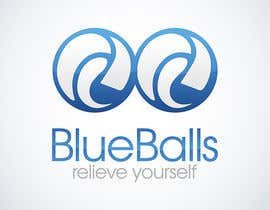 renanfer91 tarafından Design a Logo for a new trigger point massage ball için no 10