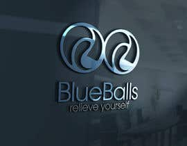renanfer91 tarafından Design a Logo for a new trigger point massage ball için no 11