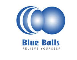 Satyasen tarafından Design a Logo for a new trigger point massage ball için no 31