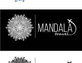 #46 untuk Design a Logo for a travel agency oleh zqxyad