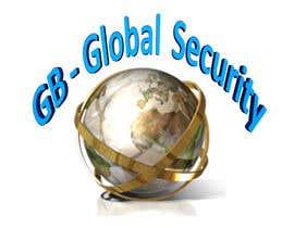 Criismora tarafından Design a Logo for a global security company için no 62