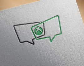 #34 untuk Design a Logo for an XBOX One Games Exchange Website oleh DigitalTec