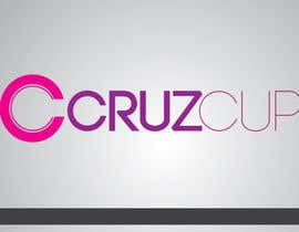 #76 untuk Design a Logo for new Product called CruzCup oleh kaosarbdraj