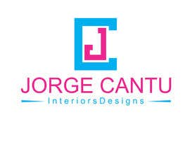 #32 untuk Design a Logo for an Interior Design firm oleh desginaat