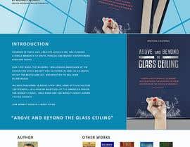 #16 untuk Glass Ceiling oleh styleworksstudio