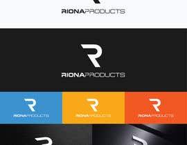 #89 untuk Logo Design for a Company Name oleh QNed
