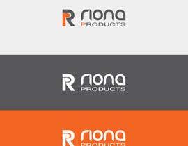 #88 untuk Logo Design for a Company Name oleh milospopovic87