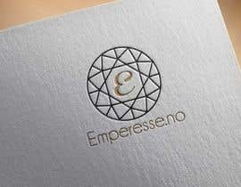 #8 untuk Logo for jewellery website oleh bih7