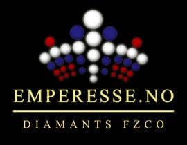 #17 untuk Logo for jewellery website oleh paulotbr