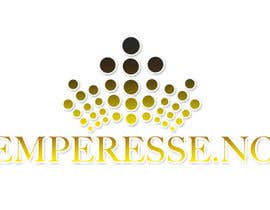 #6 untuk Logo for jewellery website oleh Seaonmars