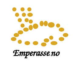 #19 untuk Logo for jewellery website oleh anatomkrk