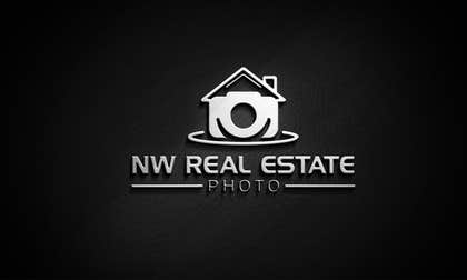 farooqshahjee tarafından Design a Logo for NW Real Estate Photo için no 15