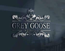 paijoesuper tarafından grey goose logo için no 32